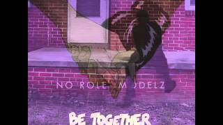Jackson State Univ Band Mashup: NO ROLE MODELZ by J. Cole