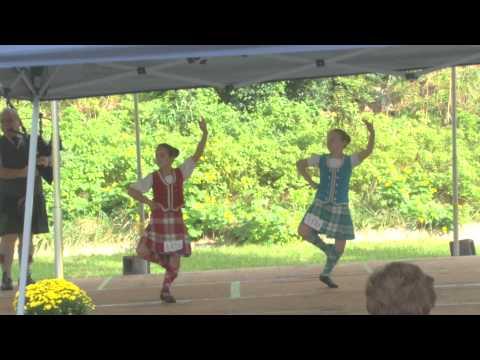 Dandridge Scots-Irish Festival