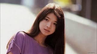 【田中美佐子】~ダイアモンドは傷つかない~我が青春の1ページ 田中美佐子 検索動画 9