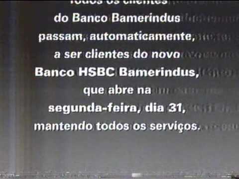 Rede Manchete - Intervalo Comercial - Especial Sexta-Feira da Paixão - Março 1997 - Parte 02