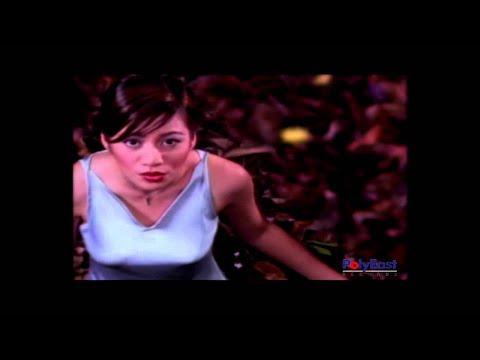 Kyla - I Feel For You (Official Music Video)