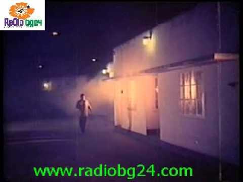 Ow Ow Rubi - Khalid Hasan Milu. RaDiO bg24
