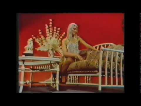 Nanette Workman Call girl Clip, 1982