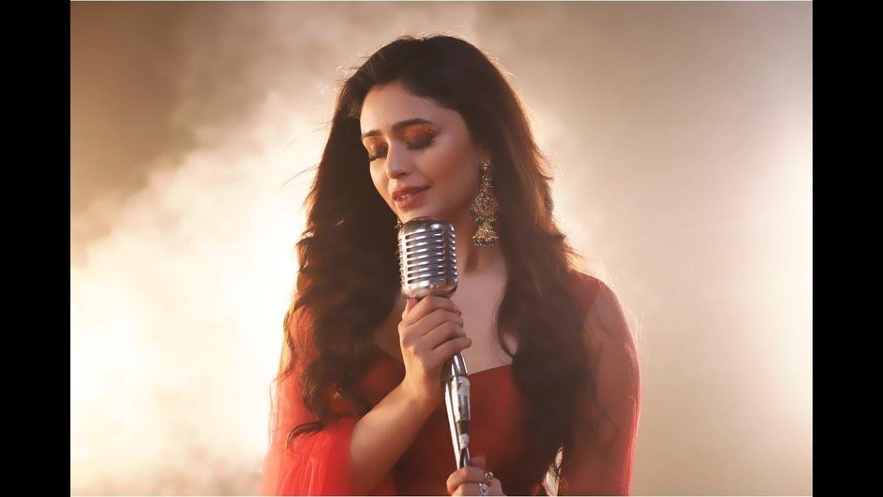 Rup Sagore | Full Video Song | Ritabhari Chakraborty | SambitC | Scud