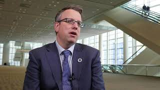 Hyperthermia for the treatment of bladder cancer