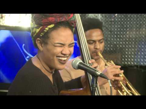 FOX 2 9AM TONI SAPUTO MUSIC