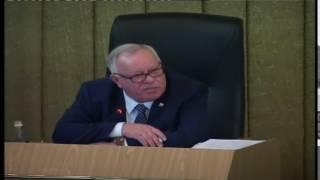 Признание Александра Бердникова о покупке внедорожника за 5 миллионов