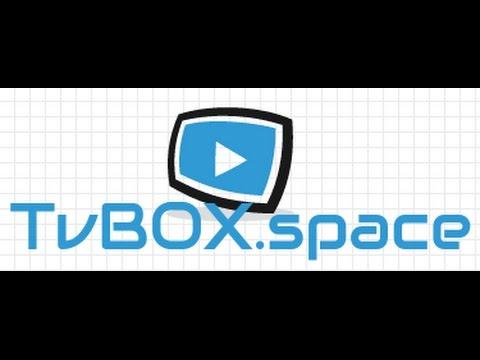 TvBox Quebec on Demande