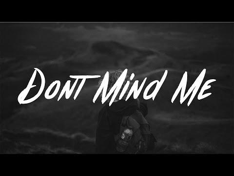 Jutes - Dont Mind Me
