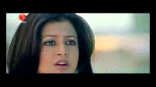 INDIAN HAUSA,ZUGA clip2