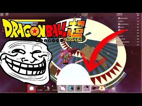 how to get zenkai boosts dragon ball rage roblox