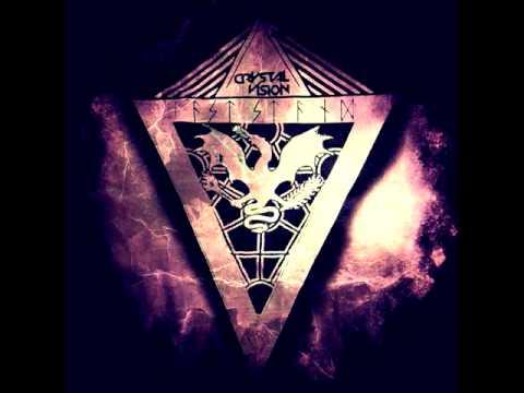 Crystal Vision - Last Stand (Original Mix)