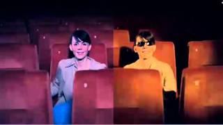 Anna Depenbusch - Wir sind Hollywood [Official Video]