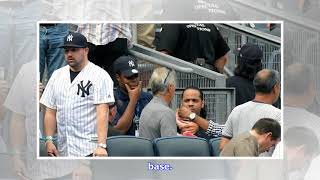 Breaking News | Young girl hospitalized by 105 mph foul at yankee stadium