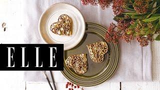 ELLE A Table 濃情巧克力 WUnique