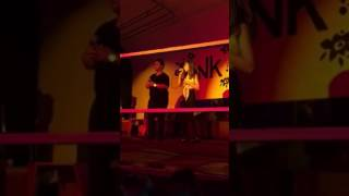 Video Desde esa noche(aldi cochella y jonni larroca) download MP3, 3GP, MP4, WEBM, AVI, FLV November 2017