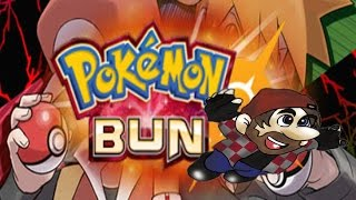 Pokemon Sun & Moon / Ultra Sun & Ultra Moon - No Outlines Patch