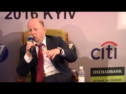 CIS bankers Round Table Discussion #1 18 February 2016