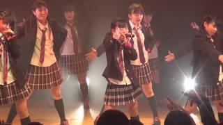 """2014/12/23 15時30分~ 第10回Fun×Fam単独ライブ~きっと10年後も""""Merry..."""