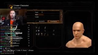 Asmongold's Dark Souls Remastered Playthrough