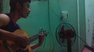 Thấy Là Yêu Thương - Only C Guitar Cover