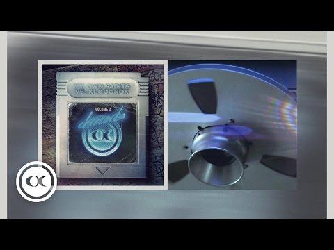 DolBeats - Ez Már Fight (ReVox B77) [Audio/2009] ft. Basis, Mikee Mykanic, Nyzee of 2344, MF