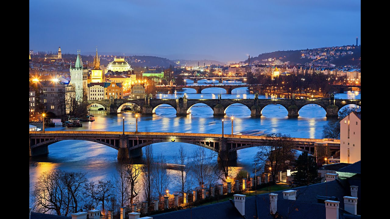 Image result for photos of prague