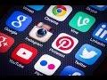 Disaster Zone - Social Media in Disaster Response