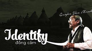 Identify - The traditional music Vietnam with Jazz style