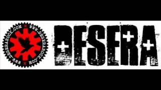 DESERA - Pandemia