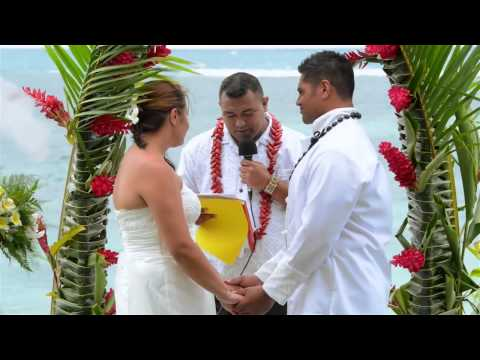 Le Lagoto+ Wedding+ video  of Max & Lupe compiled by Frame by Frame Weddings