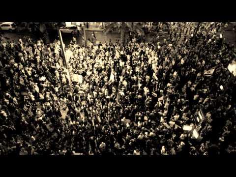 talking about revolution tracy chapman( shay goldberg orientec dj's remix )
