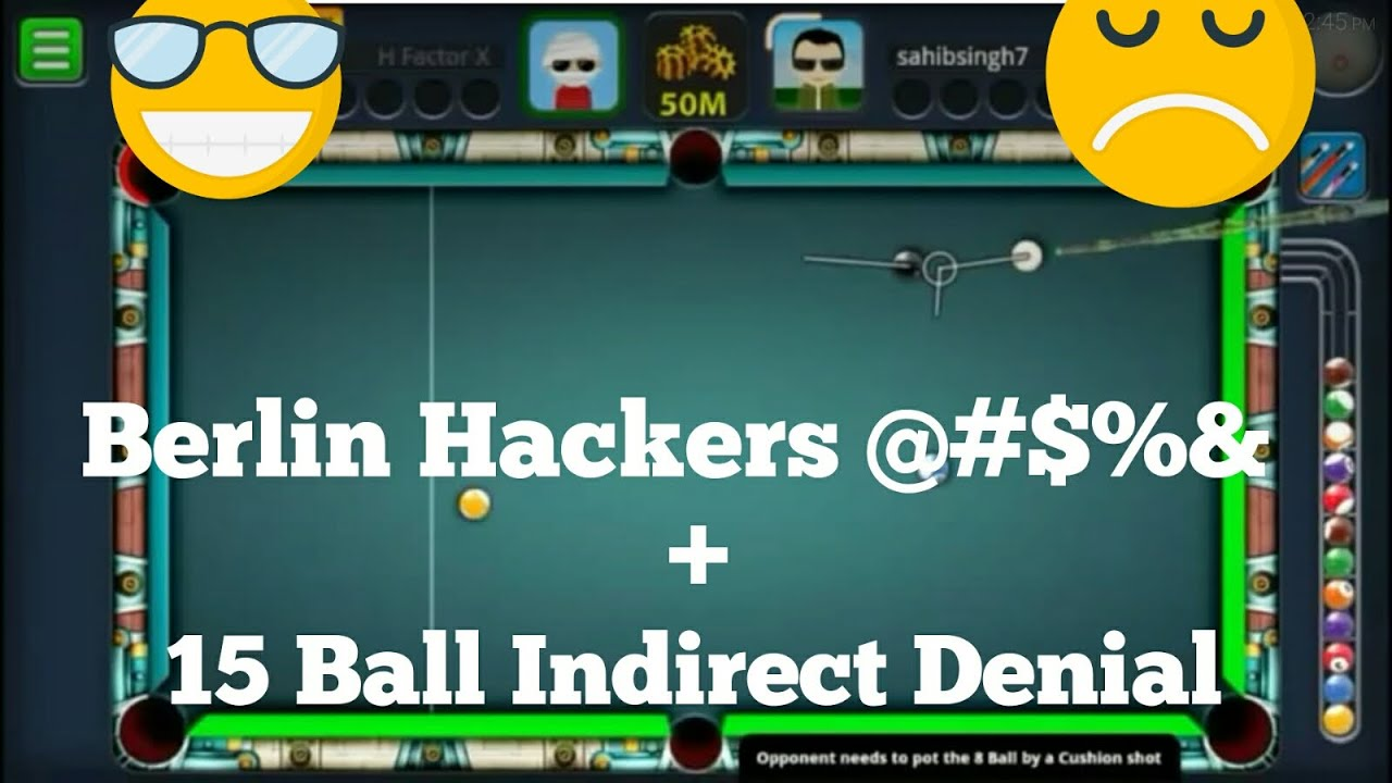 miniclip 9 ball quick fire pool download