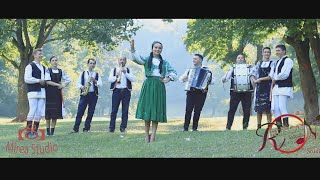 ANA MARIA GOGA - SOCRII MEI ( VIDEOCLIP ) 2016