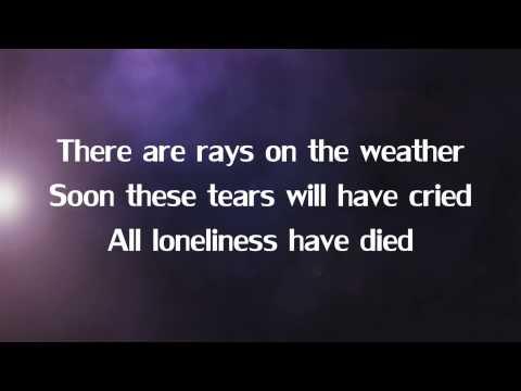 In My Heart - Sinead O'Connor HD Lyrics