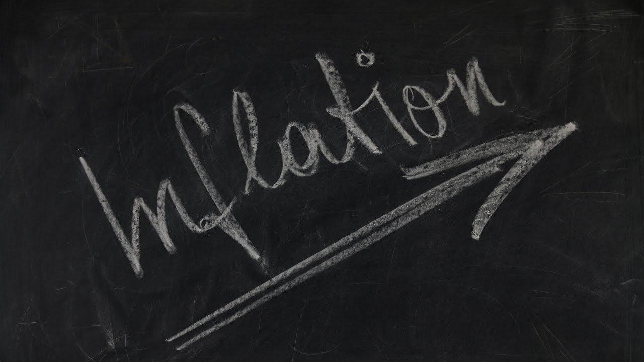 wie komme ich schnell an geld in der praxis ist geld verdienen ein steiniger weg auswirkung einer zinserhöhung