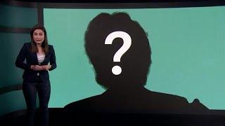 Wie verdient het meest bij de NPO? - RTL Z NIEUWS