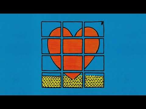 Pete Heller - Big Love (David Penn Extended Remix)
