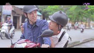 Phim Ngắn Huế Hài Hước - Người Thầy Của Năm - Poo Teams Huế - Phim Thầy Giáo Học SInh Dễ Thương