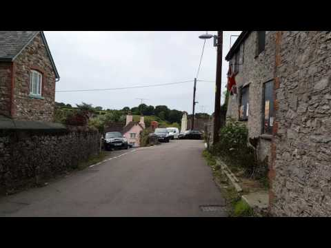 The Manor Inn Galmpton Torbay