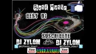 Dj Zylom - Me Doy Cuenta ★Remix★