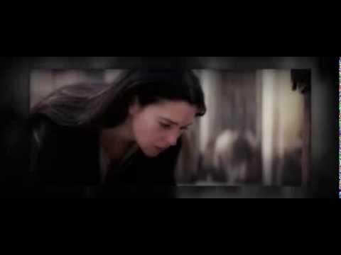 oh ,Son of God - Francesca Battistelli -