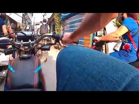 test-action-cam-waterproof-4k-sports-wifi-led-4k-ultra-hd-dv