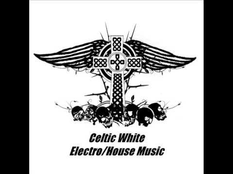 Big Ali - Neon Music 2009 (Dj Snake Remix)