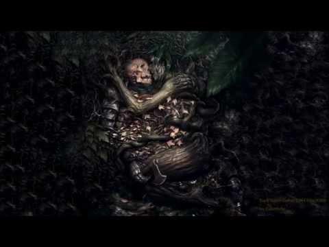 Dark Cyber Gothic EBM Mix XXIII - by Cyberdelic