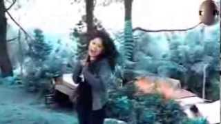 Lagu Karo Terbaru 2013 Maharani Br Tarigan - Ulihna Sirang