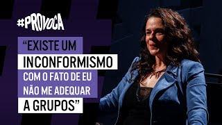 Janaina Paschoal | #Provocações