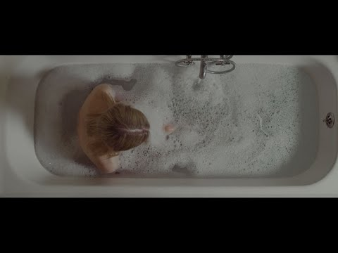 Mile Kekin — Samo moja (Official Video)