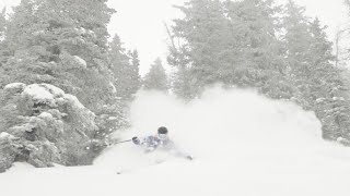 Ski Utah - POWDER Magazine's complete guide to Snowbird ski resort in Utah