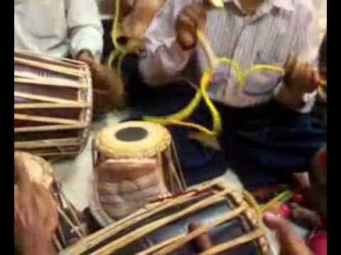 deva-shree-ganesha-ganesh-chaturthi-malvani-bhajanकणकवली-शिवडाव-तांबटवाडी
